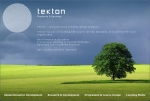 Tekton Limited