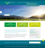 Land Matters Website